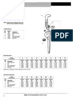 HD Pipe Wrench.pdf