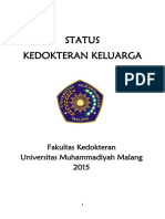 Status KK Rev 27 Juli 2016