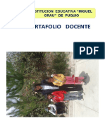 CARATULA-PRESN.docx