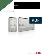 manual book ACS800.pdf