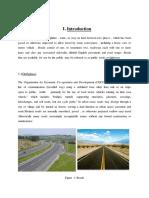 roadconstruction-170518103522.pdf