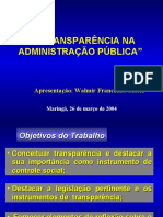 transparenciaadmpub.pdf