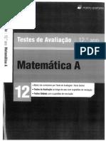62098585-MAtematica-A-12º.pdf