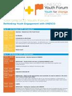ythforum_agenda_2017.pdf