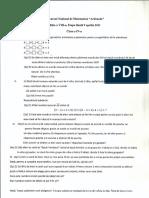 Matematica.Clasa4.Arhimede.2011_Matematica_Concursul 'Arhimede'_Etapa III.pdf
