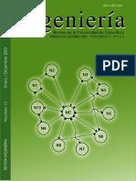 618-973-1-PB.pdf