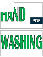 handwashing letterings.docx