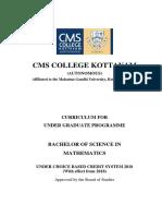 Bsc-Maths.pdf