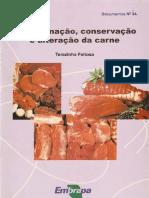 Dc034.pdf