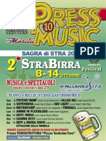 Press Music 10-2010
