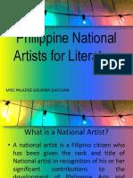 philippinenationalartistsforliterature-180525105519