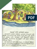 kale_raja.pdf