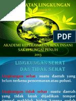 penyuluhankesehatanlingkungan-130507222248-phpapp02.pptx