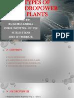 presentaionofrajfinal-140214103437-phpapp01.pdf