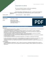 310032__.pdf