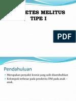 1. DM TIPE I-new
