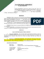 Cffg Agreement Dj c10m 0718