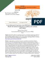 Pletsch.pdf