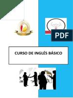 0_ Curso de Ingles Básico