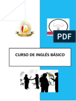 0_ CURSO DE INGLES BÁSICO.docx