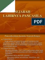 Materi Pancasila 2-4.pdf