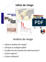 06 Analisis Riesgo