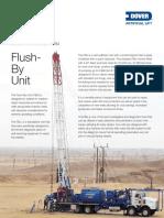 pdf flush by
