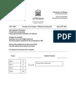 GNG1106_Midterm_2011.pdf