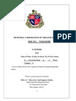 ETH_20061812_300618.pdf