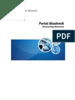 Panduan__Penggunaan__Portal__Akademik_mahasiswa.pdf