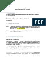 Documento111.docx