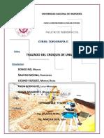 informe-final-topografia.docx