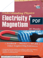 electricity magnetis .pdf