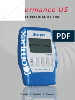 Compex Performance US Manual En (13-8739_C)