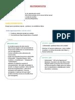pasito fitopatologia