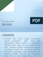 UKK 2018.pptx