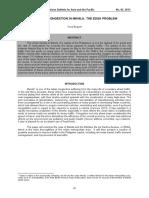 bulletin82_Article-4 (1).pdf