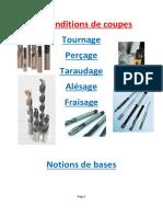 Les_conditions_de_coupes par ( Www.Cours-Electromecanique.Com ).pdf