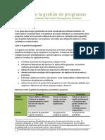 Sinopsis_de_la_Gestion_de_PROGRAMAS_de_acuerdo_con_el_PMI.pdf