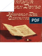 ArthurConanDoyle_Historiadelespiritismo
