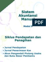 modul_9_2.ppt