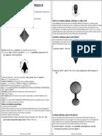 Graphiques3D