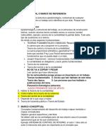 MARCO REFERENCIAL O MARCO DE REFERENCIA.docx