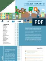 cartilha_ACS_red_danos.pdf