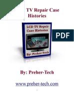 183465776-LCD-TV-Repair-Case-Histories.pdf