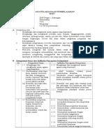 RPP Mat VII.1