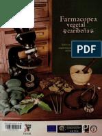 farmacopea1.pdf