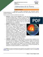 Tema_2-Estructura_de_la_Tierra(1).pdf