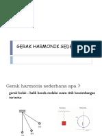 gerak-harmonik-sederhana (7).ppt