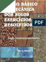 Livro Mec Solos Exercícios - Carlos de Souza Pinto.pdf